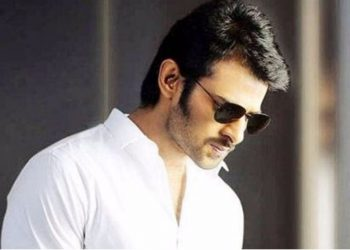 Birthday boy Prabhas owns these ridiculously expensive things