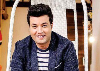 'Chhichhore' actor Varun Sharma turns wedding planner for friend
