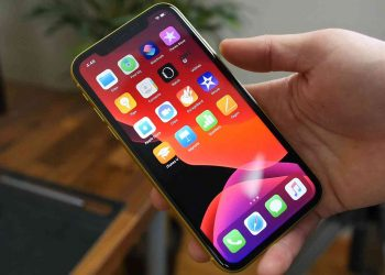 Apple releases iOS 13.1.3, iPadOS 13.1.3 to fix bugs