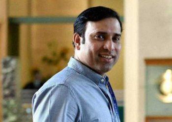 Kohli's ability to find gaps puts pressure on opposition: VVS