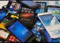 Smartphones, TV sales break records in Diwali season