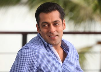 Salman is not following his ex-girlfriend on Instagram; Guess who the beauty is?