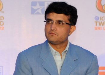 Do you know Sourav Ganguly isn't the first Test-cricketer president of BCCI?