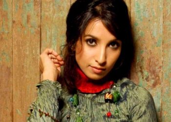 Happy birthday Shraddha Nigam; this actress' marriage lasted for 10 months