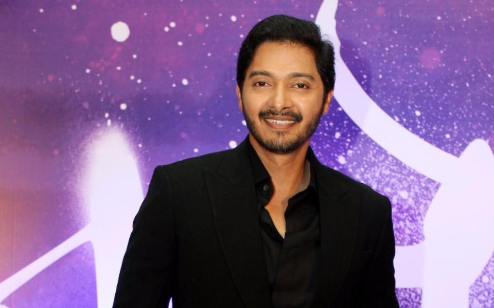 Shreyas Talpade returns to direction with 'SarCar Ki Seva Mei' - OrissaPOST