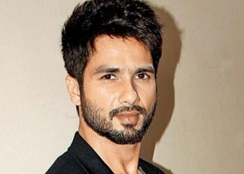 Shahid: Salman, Aishwarya, Ajay would click as 'Padmaavat' cast