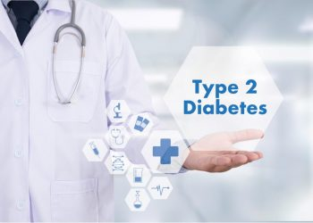 New device shows promise in Type 2 diabetes treatment