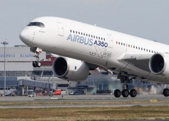 Airbus row: US plans to slap tariffs on EU products