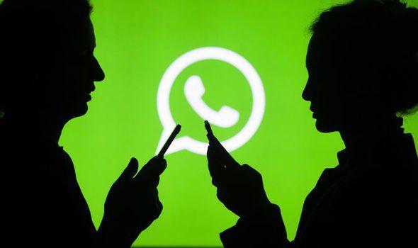 """""""WhatsApp""""da silinən mesajları bərpa etmək mümükündür"""