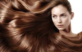Add these products to your shampoo for faster hair growth