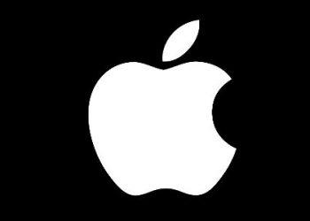 Apple removes app that promoted stalking on Instagram