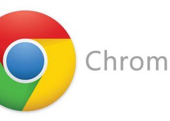 Google Chrome announces plans to label slow websites