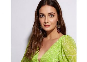 Dia Mirza lends voice for environmental podcast