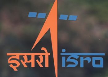 'ISRO should release all videos pertaining to Chandrayaan-2'