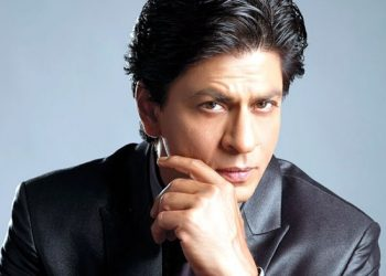 Major controversies of Hindi film 'badshah' Shah Rukh Khan