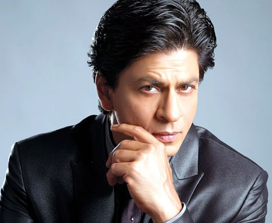 Happy Birthday, Shah Rukh Khan: Top 10 highest-grossing films of the Badshah of Bollywood