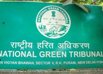 Illegal sand mining at Brahamani continues