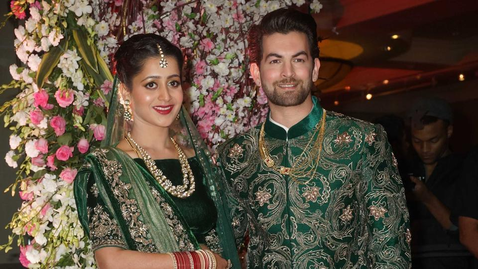 Stars who opted for arranged marriage as per their parents' choice