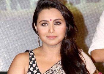 This superhit actress is a huge fan of Sunil Gavaskar