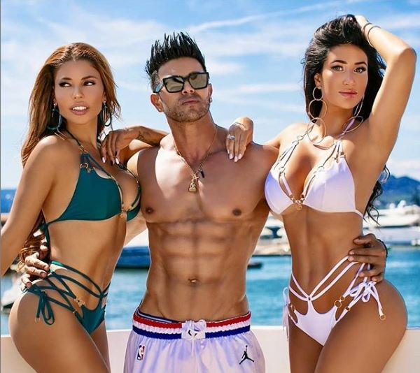 Sahil khan earns in crores despite being flop actor - OrissaPOST