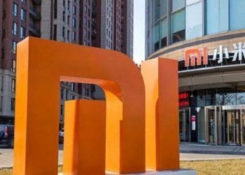 Xiaomi confirms plans to enter Japan in 2020