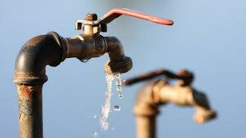 Fund use for pump houses under scanner