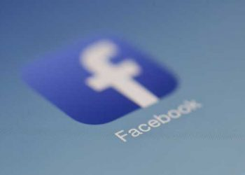 Facebook to pay you for participating in market research