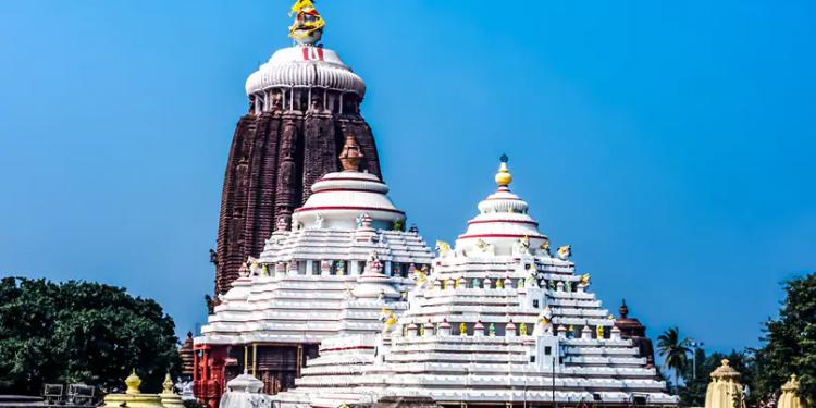Puri Jagannath 'darshan' to be restricted for 'Banaka Lagi' Wednesday