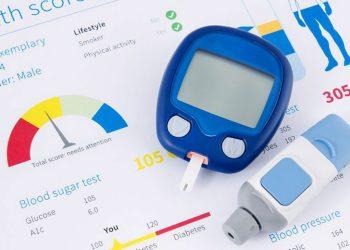 5 prediabetes symptoms that shouldn't be ignored