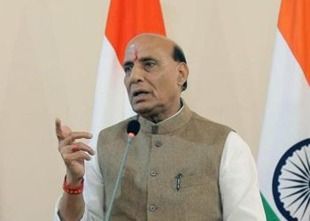 He also said that if India had joined the Regional Comprehensive Economic Partnership (RCEP), farmers, labourers and industries would have been adversely affected.