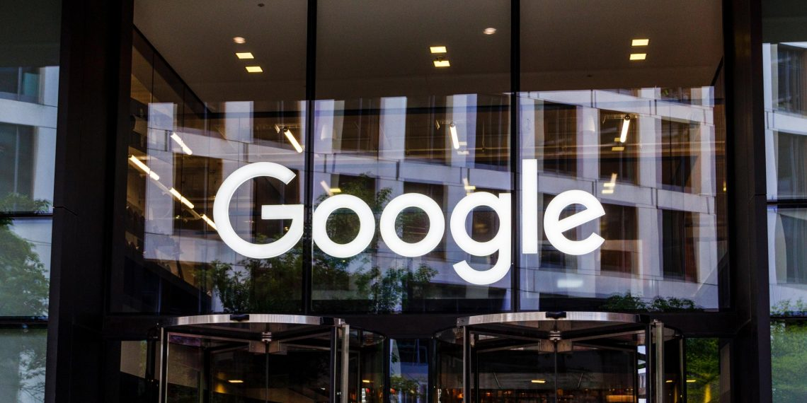 Google teams up with security firms to curb malicious apps