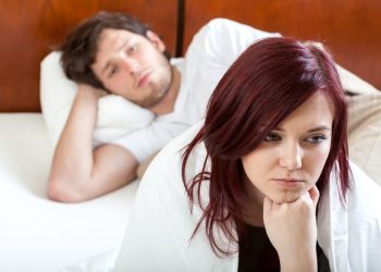 Is your wife angry? follow these 5 ways to control her