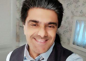 Samir Soni joins Emraan Hashmi in 'Chehre'