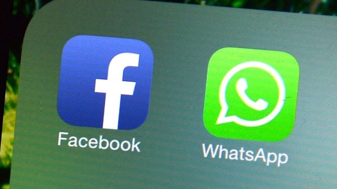 WhatsApp to offer Indian startups $250,000 worth of Facebook