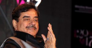 Happy birthday Shatrughan Sinha; This actor loved one girl but married another