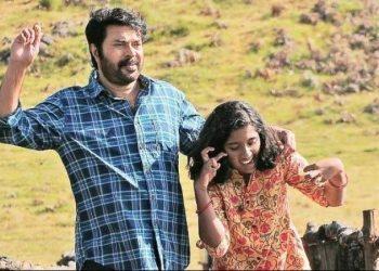 Malayali actor Mammootty's 'Peranbu' tops IMDb 2019 list of Indian movies