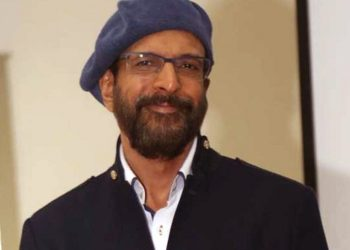 Jaaved Jaaferi to star in 'Coolie No. 1'
