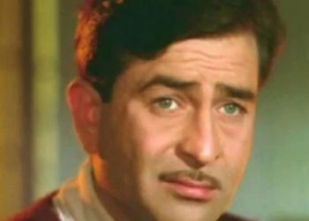 Birthday boy Raj Kapoor burnt himself with cigarette butts after Nargis married Sunil Dutt