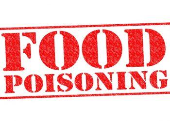 Students, teachers fall ill during picnic trip to Bhubaneswar