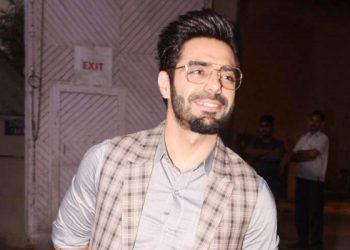 Aparshakti Khurana to play lead in a film backed by Dino Morea