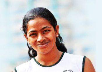 Archana Suseendran