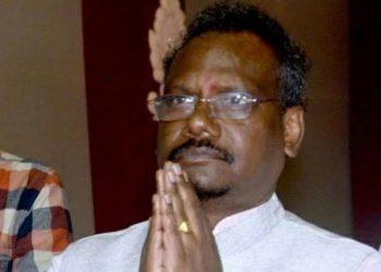 Pradeep Kumar Balmachu