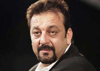 Sanjay Dutt's first marriage broke due to sister-in-law
