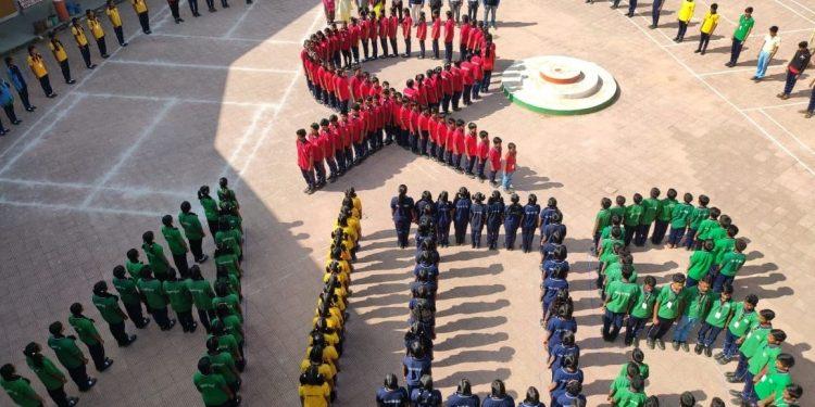 come-unite-fight-aids