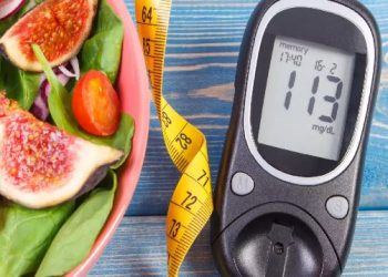 Eat these 5 things to control diabetes in winter