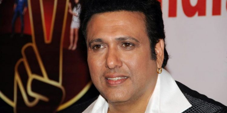 Happy birthday Govinda; The actor's troubles in the industry will make you cry