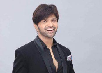 Himesh Reshammiya signs 'Indian Idol' contestant Sunny for a song