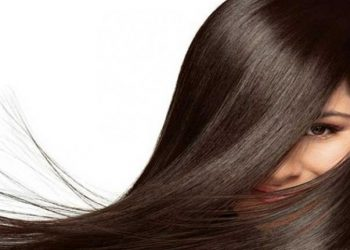 Home remedies to control hair fall in winter