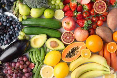Include these foods in your diet list to strengthen immune system this winter