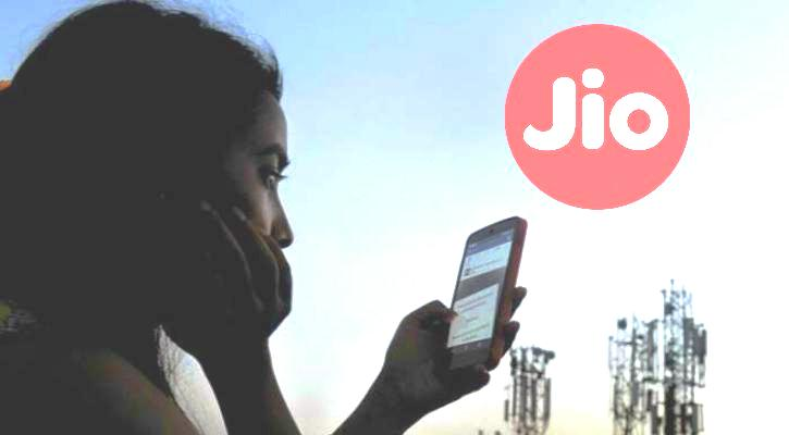 Follow these steps to enable Jio Wi-Fi calling service - OrissaPOST
